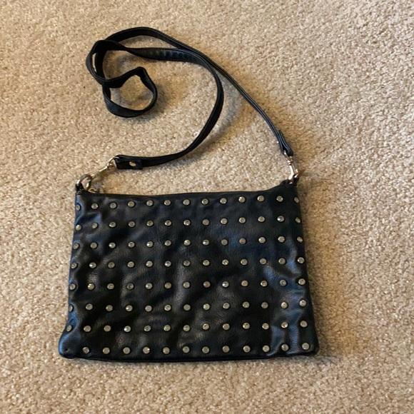Charming Charlie Shoulder Bag
